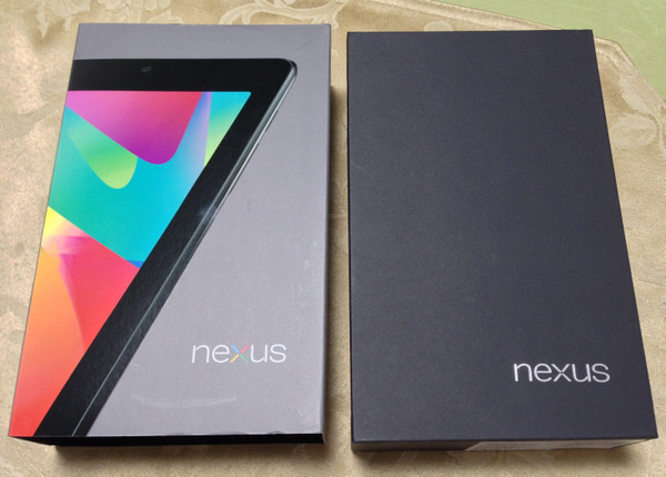 Nexus7_002