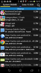 Screenshot_20140504131744