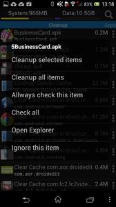 Screenshot_20140504131804